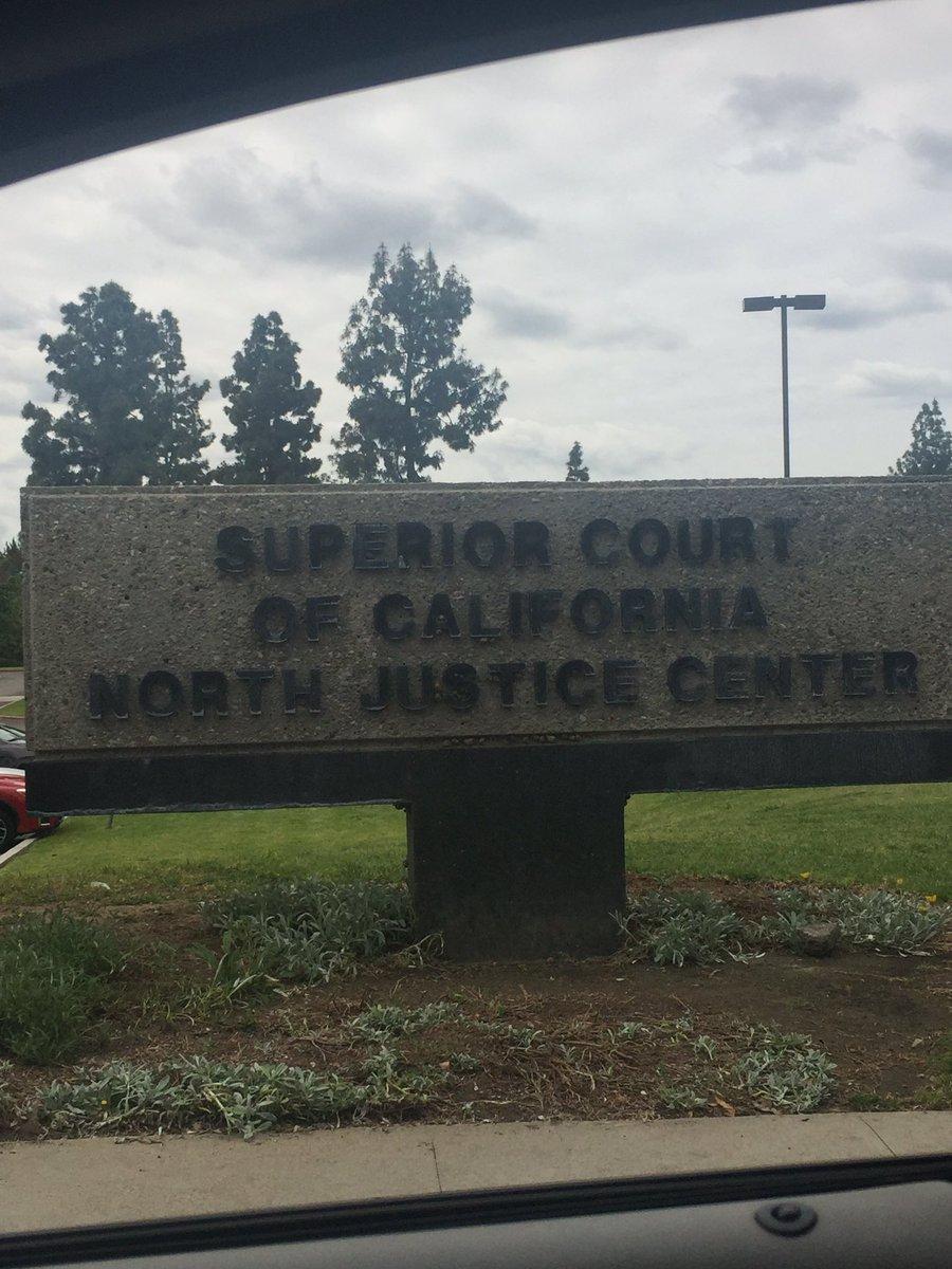 Ayala Law Group stays on the move! #alg #ayalalawgroup #lawyer #losangeles #orangecounty #criminallaw #familylaw #immigration #friday<br>http://pic.twitter.com/J5TQ5a67Yy