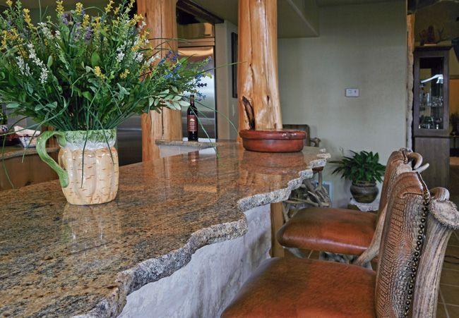 Kitchen Island Granite Edges granite budget (@granitebudget) | twitter