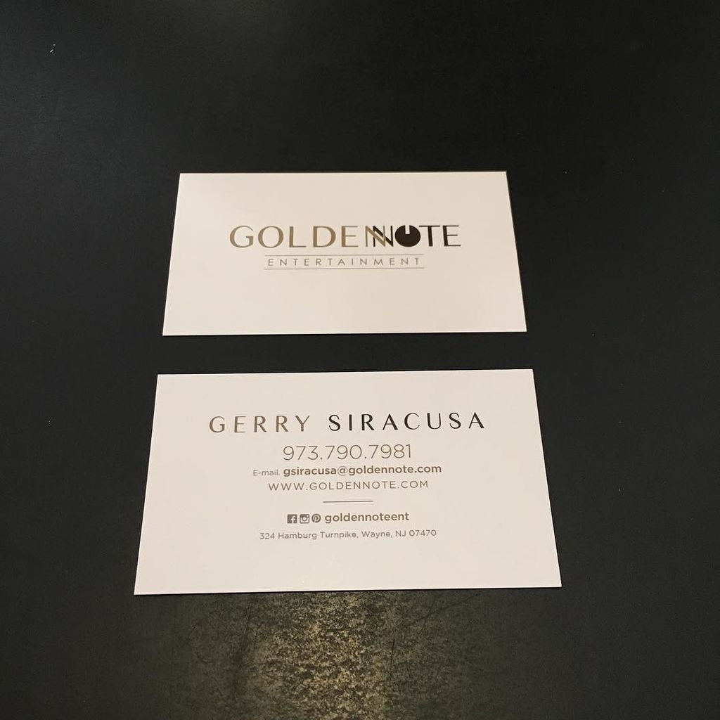 Goldennote hashtag on twitter 1 reply 0 retweets 4 likes reheart Image collections