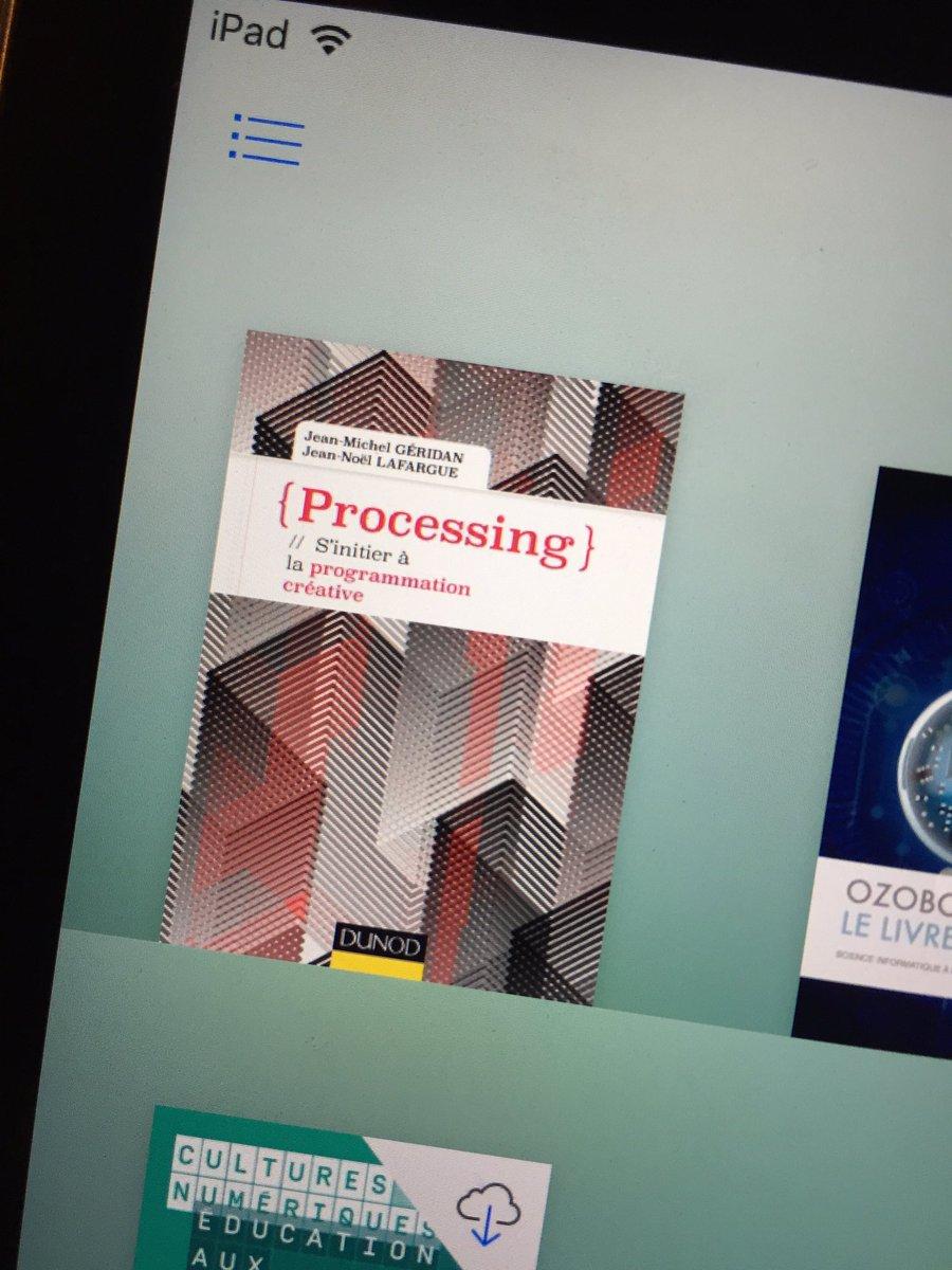 free Информация, кодирование и предсказание 0