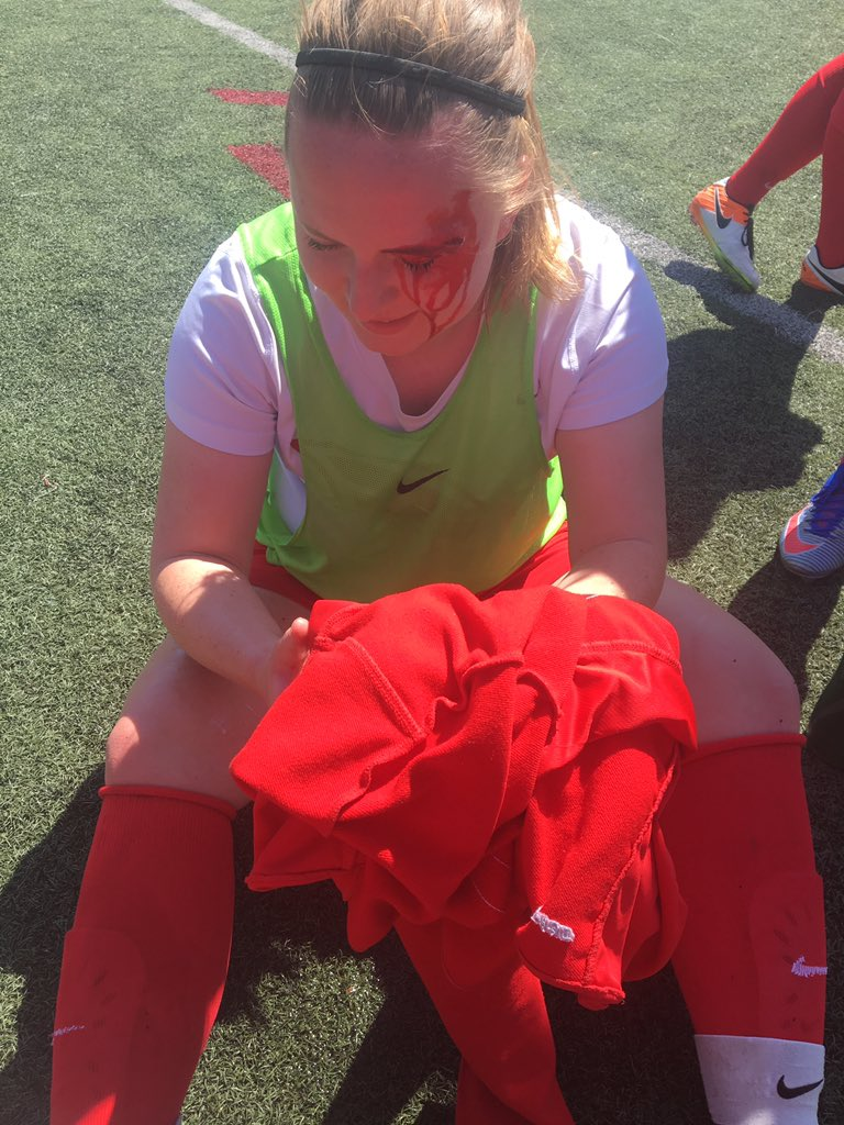 Co color cardinal red - Ingrid Hannevig On Twitter Svsuwsoc Red Is The Cardinal Color Bloodsweatandtears Https T Co Eqrbiiggvu