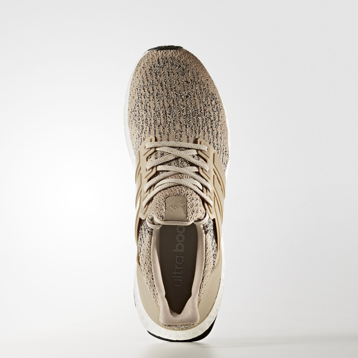 Official adidas images of the upcoming Trace Khaki Ultra Boost 3.0 d24fd7ab6