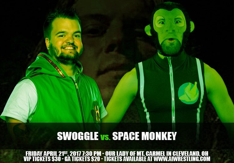 wwehornswoggle photo