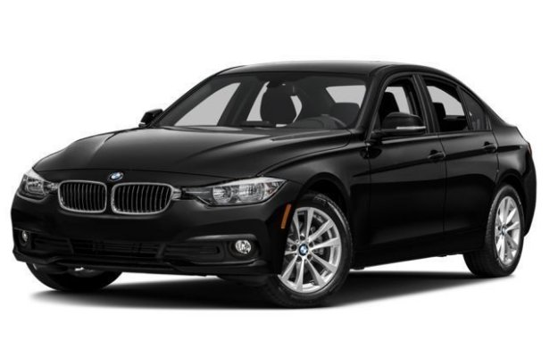 Bmw Of South Albany On Twitter Get It Now This Pre Owned 2017 Bmw 3 Series 3280i Xdrive In Black Https T Co Eqbdr7oxvq