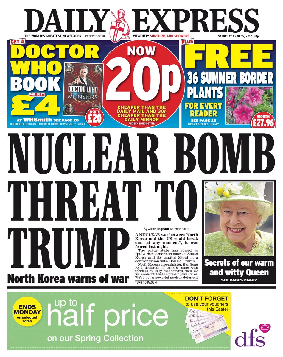 Donald Trump news - Page 6 C9Ztr-CXsAQMWnZ