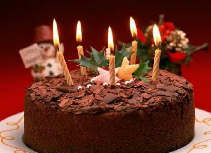 Chetan Bhagat S Birthday Celebration Happybday To