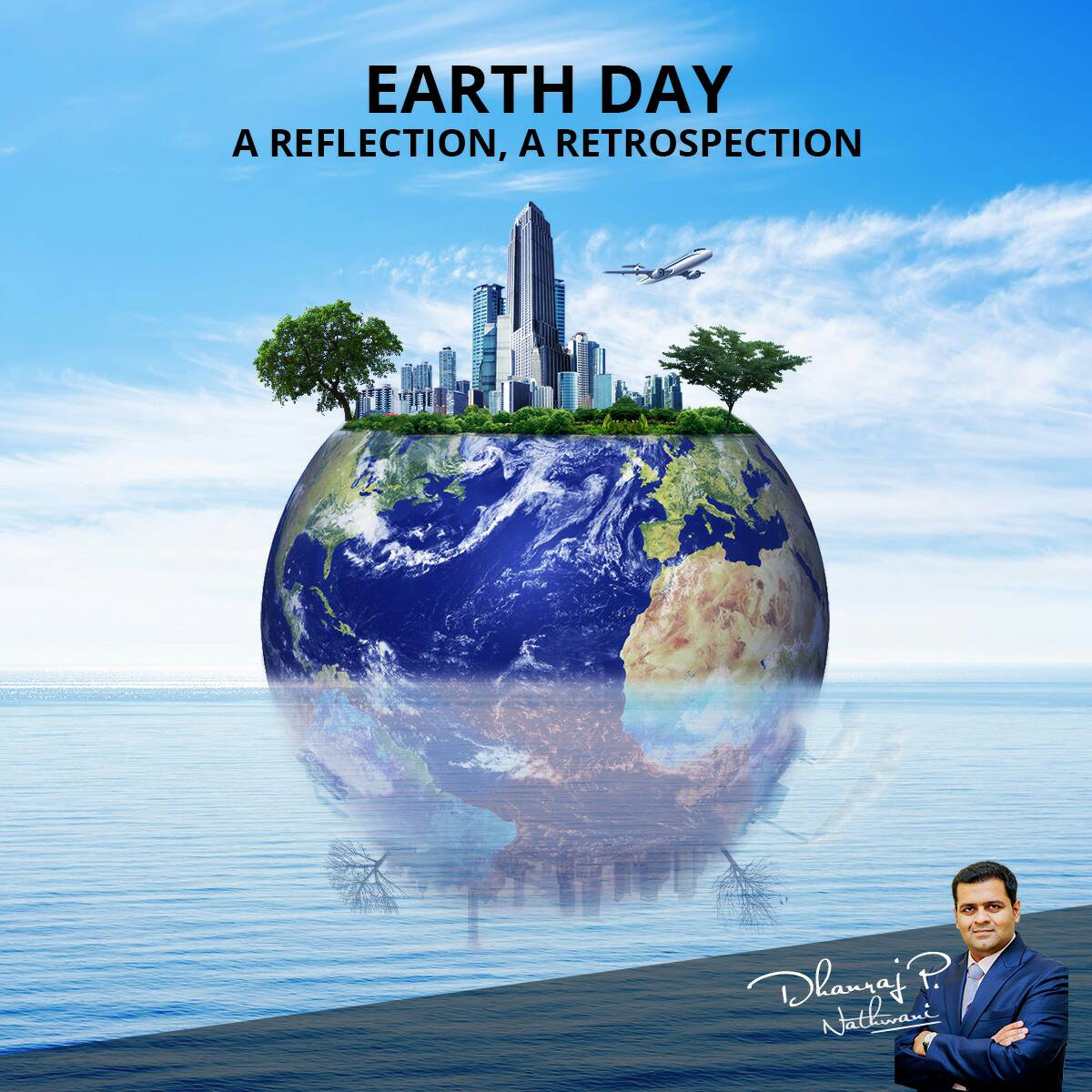 For us earth is mother so let&#39;s educate the community on #environment  &amp; #climate  &amp; spread the message to keep it #Green&amp;Clean #EarthDay <br>http://pic.twitter.com/SB7CgrB807