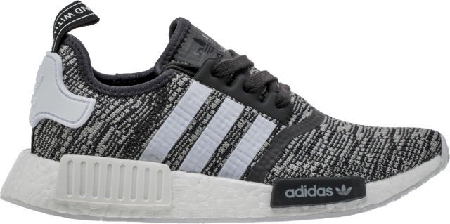 nmd r1 glitch camo low womens running shoe midnight grey white available now 7c98071ba0