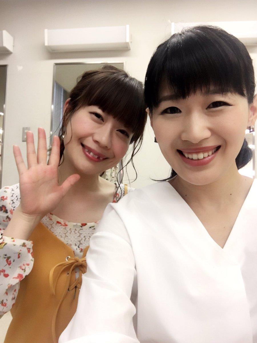 """沙羅 (さら) on Twitter: """"細か..."""