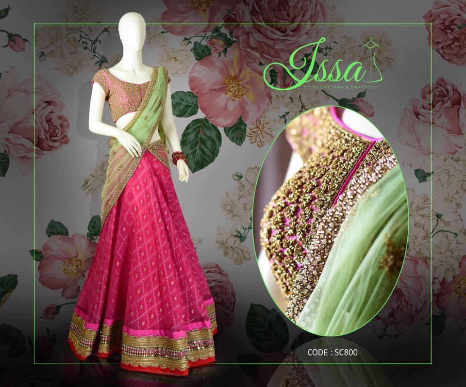 Issa Studio. Hyderabad.  Mob - 9949944178.