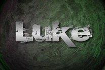 LukeJourney photo