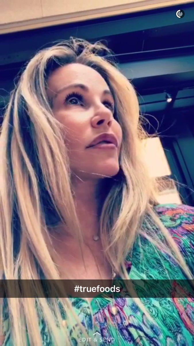 Selfie Tawny Kitaen nude (53 foto and video), Pussy, Sideboobs, Instagram, braless 2020