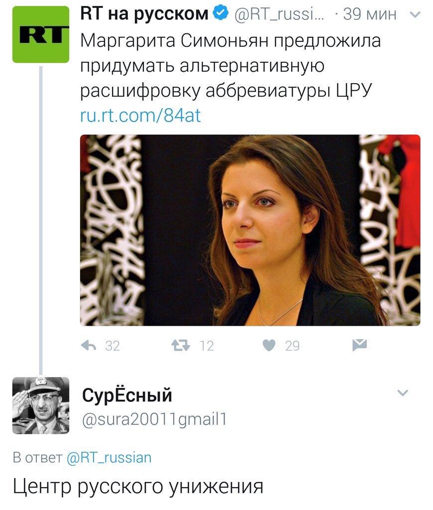 Глава британского МИДа Джонсон предложил России присоединиться к западной коалиции против ИГИЛ - Цензор.НЕТ 9859