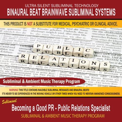 Becoming a Good PR - Public Relations Specialist - Subliminal &amp; Amb  https:// shop.winncomm.net/product/becomi ng-a-good-pr-public-relations-specialist-subliminal-ambient-music-therapy-4/?utm_source=ReviveOldPost&amp;utm_medium=social&amp;utm_campaign=ReviveOldPost &nbsp; …  #digitalmusic #styles<br>http://pic.twitter.com/9K8kk76hQU