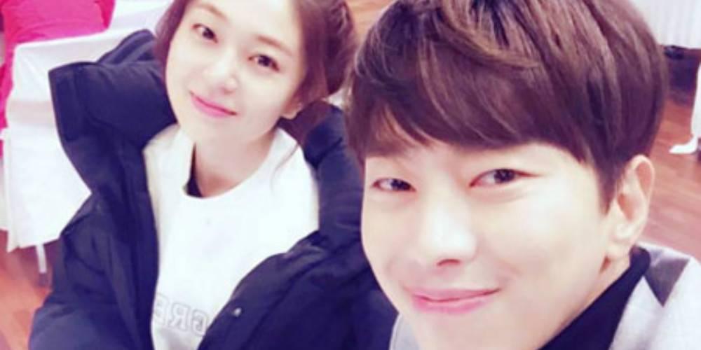 Baek Jin Hee Latest News Breaking News Headlines Scoopnest