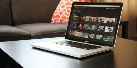 ¿Cómo activar las categorías ocultas de Netflix?