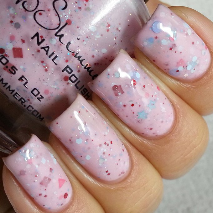 10 Nail Art Ideas That You Will Love