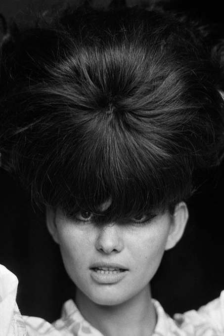 Happy Birthday Claudia Cardinale, here\s a Terry O\Neill snap, circa 1970. See more :