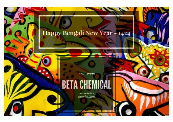 betachemical hashtag on Twitter