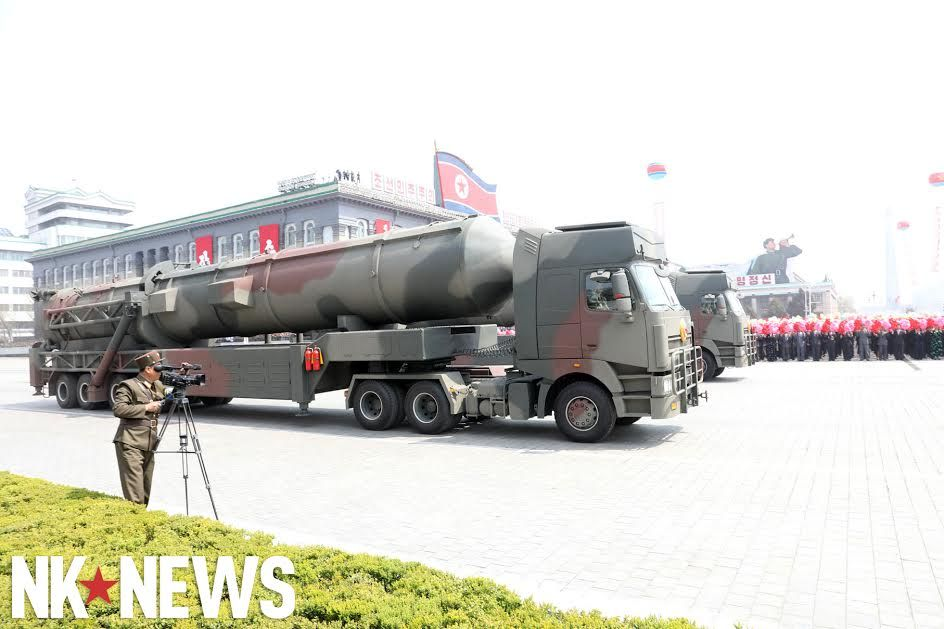 DPR Korea Space and Missiles - Page 4 C9b6wV5XsAAhTo9