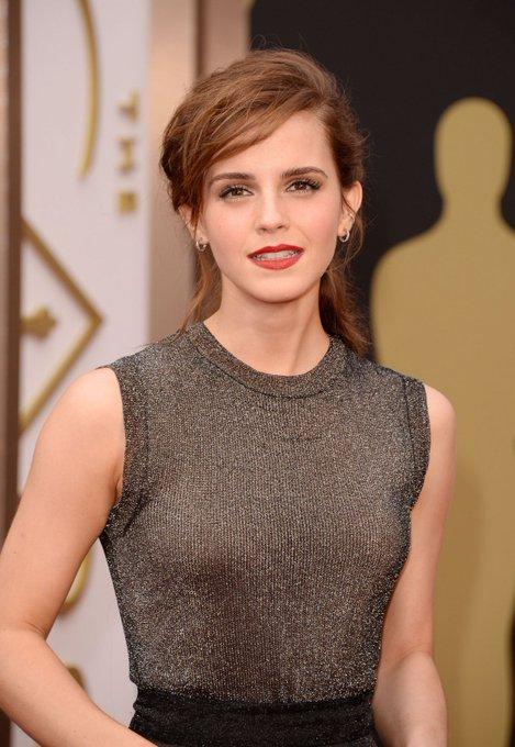 Happy Birthday Emma Watson