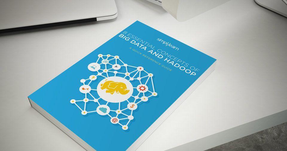 download Evolutionary Psychology: