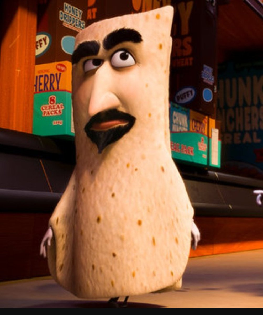 """The Red Pears On Twitter: """"Why Does Lavash From Sausage"""