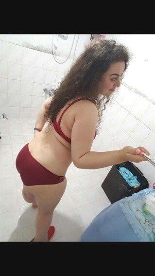 Sophia pierson nude