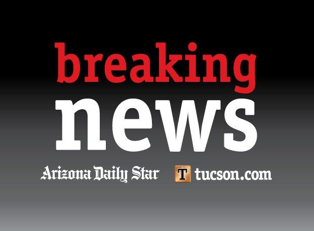 2 dead, 1 wounded in La Encantada restaurant shooting https://t.co/G9Pu8Efg8C