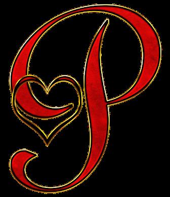Letras, inscripciones y grabados. - cover