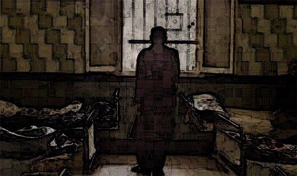 カラパイア : 精神病院で働く人々が実際に体験した本当に怖い7つの話(閲覧注意)