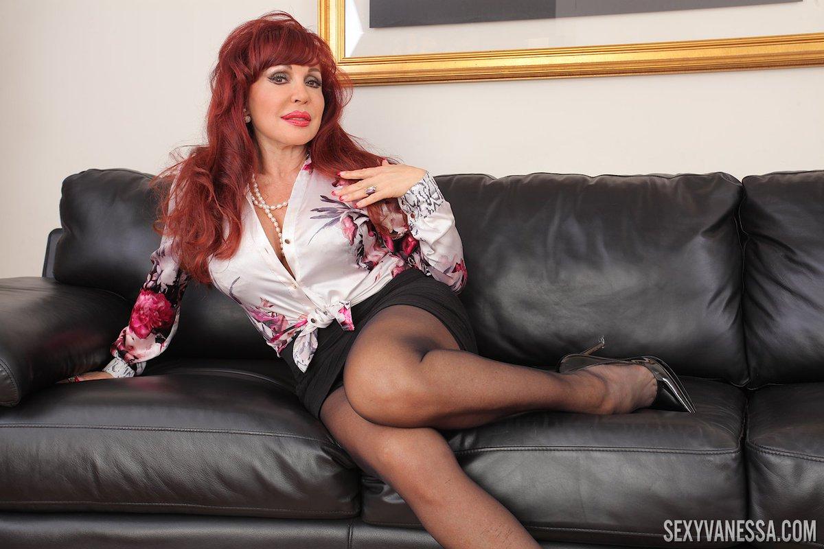 Sexy Vanessa Sexyvanessa3 Twitter-5657