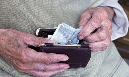 Chi pagherà le pensioni dell'Italia che invecchia?
