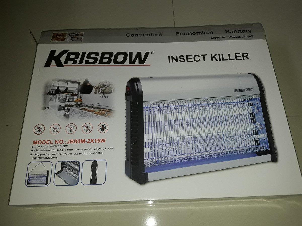 Anthony Gotama On Twitter Homeappliance Electronic Insectkiller Mosquito Killer Circuit Images Madeinchina Acehardware Krisbow Https Tco Ksvjeieilg