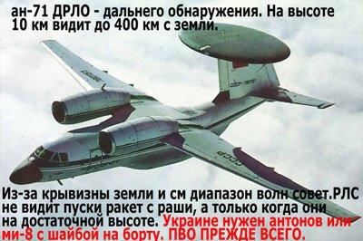 В чартерном самолете Минск - Киев нашли 1 млн пачек контрабандных сигарет - Цензор.НЕТ 7961