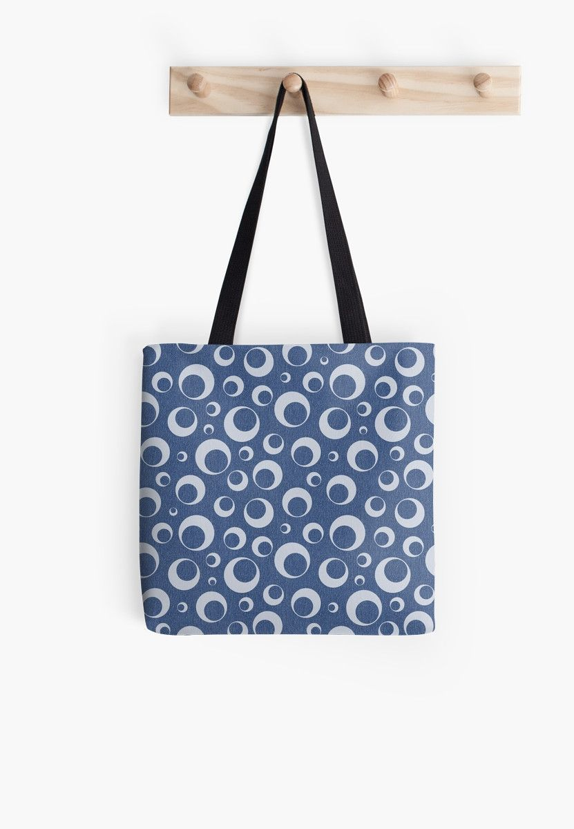 « #Bubble #Jeans », #Totebag par Jaycotokay #mode #shopping #tendance | Redbubble  http:// buff.ly/2pag3zS  &nbsp;  <br>http://pic.twitter.com/hBN0Y5EMFK