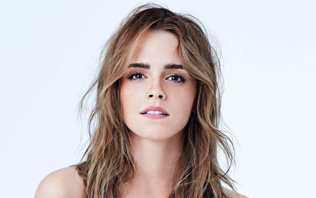 Happy Birthday Emma Watson, Maisie Williams, Eliza Doolittle, Tom Heaton, Matt Cardle & James Foster