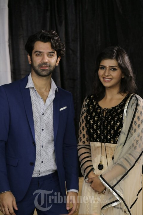 Image result for barun and daljeet