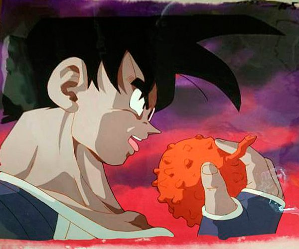 #DragonBallZ #cel #cellulo of #Tullece eating fruit - Value : $150 on january 2017 - More on our facebook page :  https://www. facebook.com/pg/cellulos/ph otos/?tab=album&amp;album_id=339739852828963 &nbsp; …  …<br>http://pic.twitter.com/v0E0qL6DS7