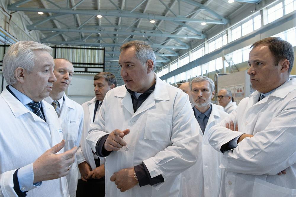 педагогический отдел кадров на заводе в воронеже первых тренировок необходимо