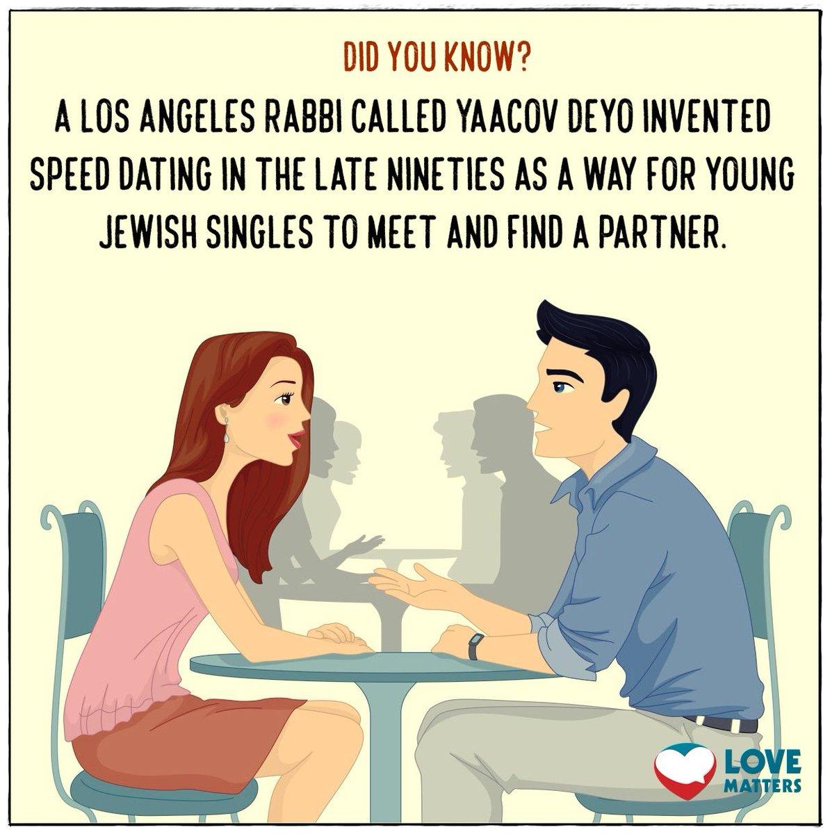 Jewish dating in peoria arizona