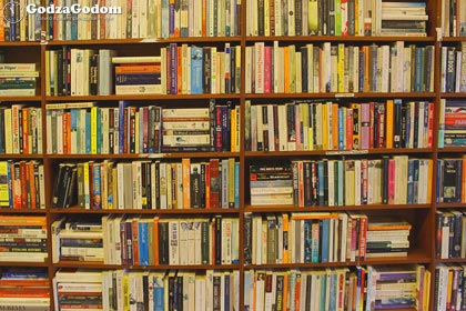 Перечень учебников на 2011 2012год