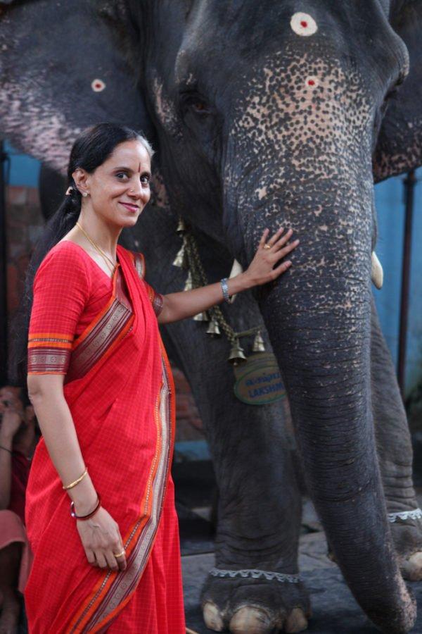 Assistant theatre arts professor Shanti Pillai awarded scholarship to conduct research in India #ArtsandLife #CSULB https://t.co/KEZcgfMkNQ https://t.co/CRNrNPq9Gl