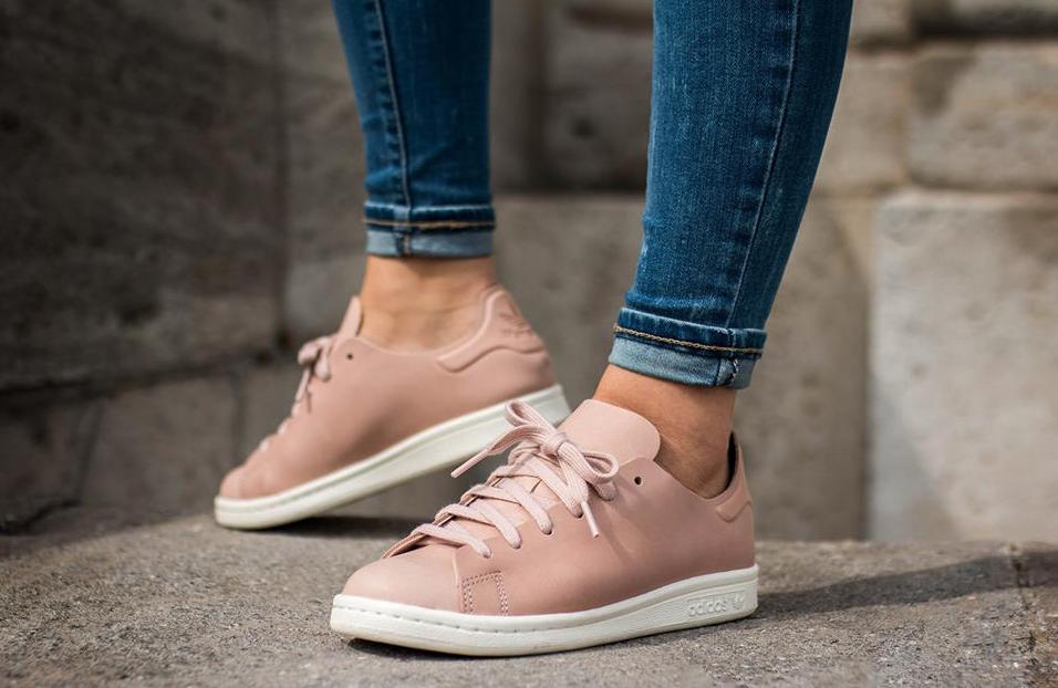 the best attitude 0787e fc8ce order hot products adidas stan smith w peach green ftwr white vapour pink  blpppxhh 0b41b 2b234  germany 712 am 15 apr 2017 62b62 09097