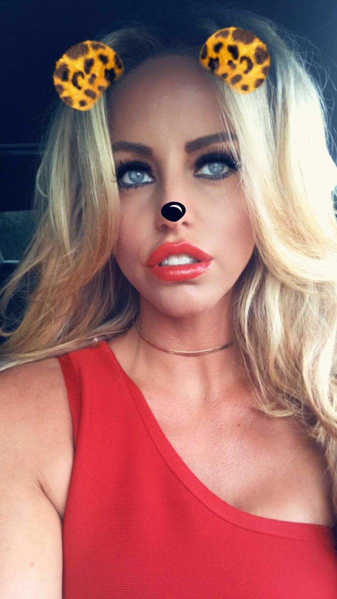 Twitter Danielle Mason naked (86 photos), Sexy, Fappening, Boobs, legs 2018