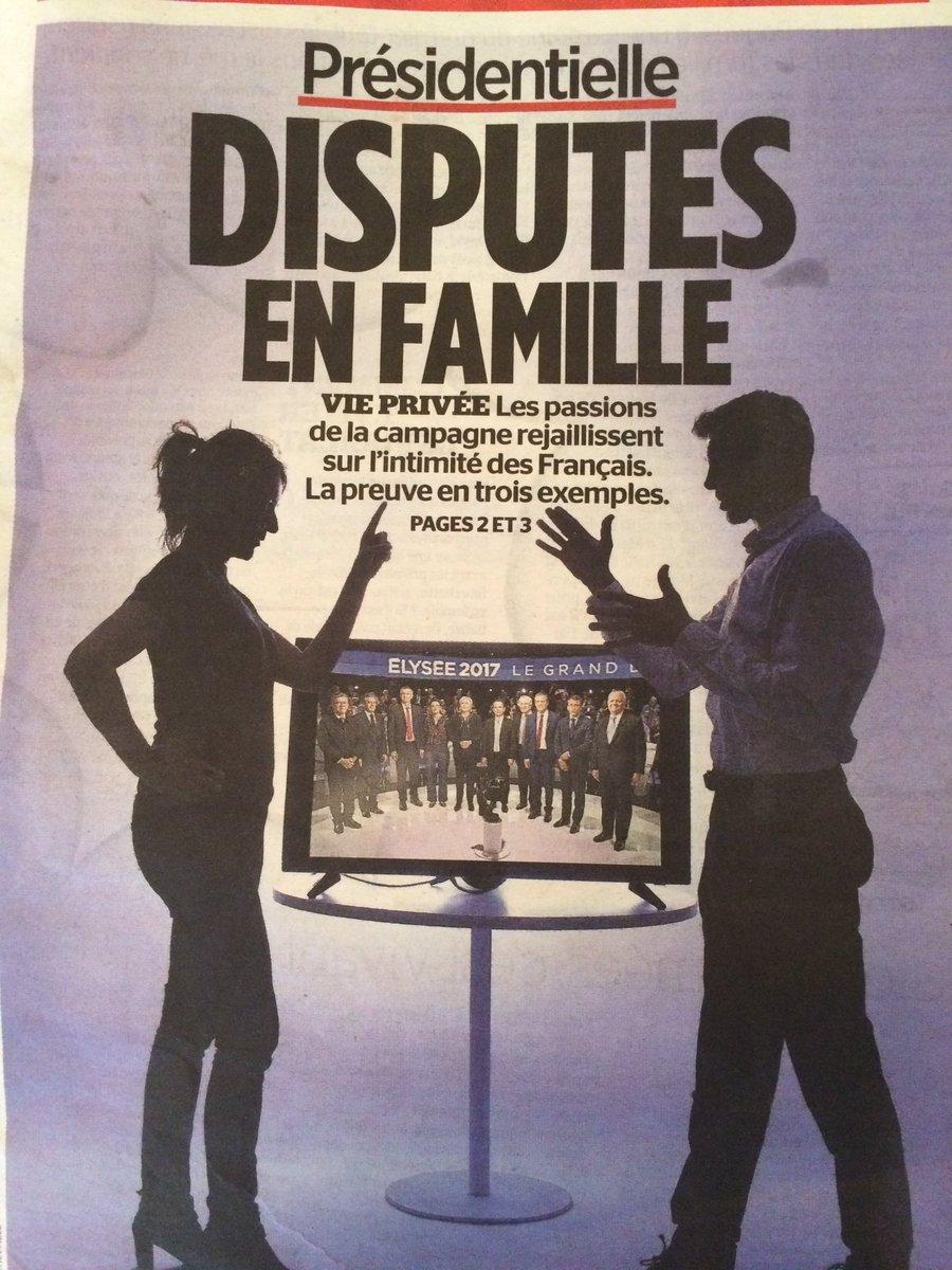 #leparisien #QuiVoter apporte la paix dans les familles pour les fêtes de Pâques @quivoterfr @FVEZARDpic.twitter.com/dbP9S4AwtF