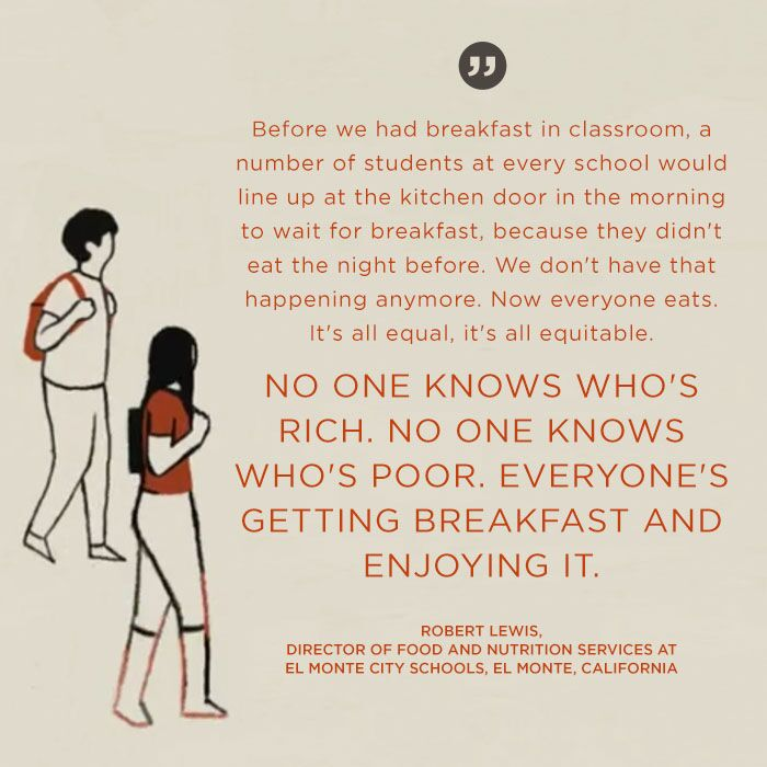 Work with @nokidhungry to erase the perceptions that make hungry kids too embarrassed to eat. https://t.co/AJLAeVGemA #TeamNKH