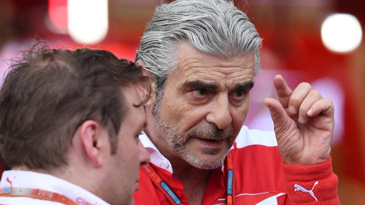 GP Bahrain Streaming F1: Oggi partenza gara Diretta Rai Sky, Forza Ferrari