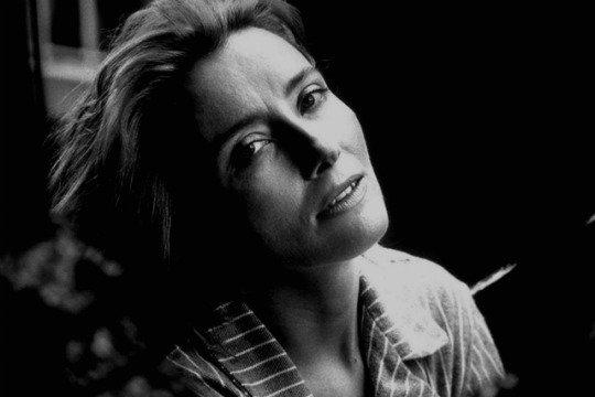 Happy 58th Birthday Emma Thompson!