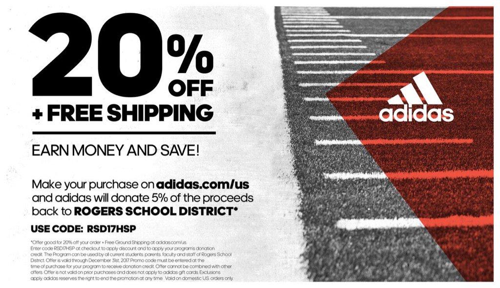 adidas online shop usa